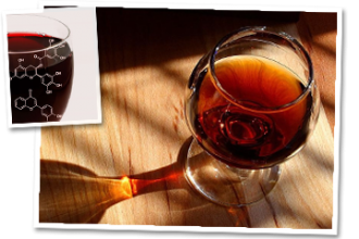 Χημικές Αναλύσεις Οίνου-Γλεύκους