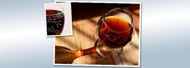 slider-wine_banner