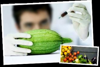 Χημικές Αναλύσεις Τροφίμων