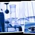 Χημικές Αναλύσεις Νερού